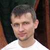 Фотографія користувача